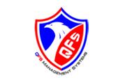QFS Management System