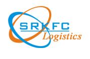 SRKFC Logistics