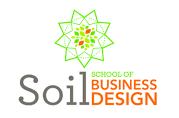 Soil Business Design