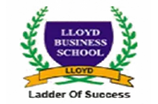 Lloyd Business School