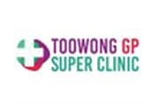 Toowong GP Super Clinic