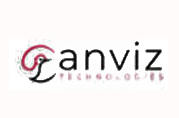 Anviz Technologies