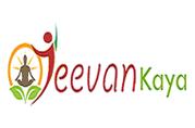 Jeevan Kaya