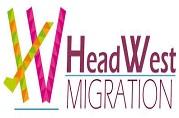 Head West Migration