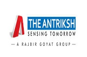 Antriksh India Group